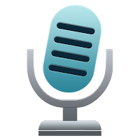 Hi-Q MP3 Voice Recorder - Aplikasi Perekam Suara Kualitas Tinggi