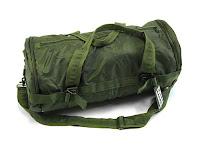 Bag Military