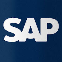 """SAP"" Hiring Freshers As ABAP Software Engineer @ Bangalore"
