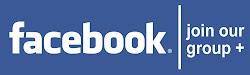 Marmara Society facebook group