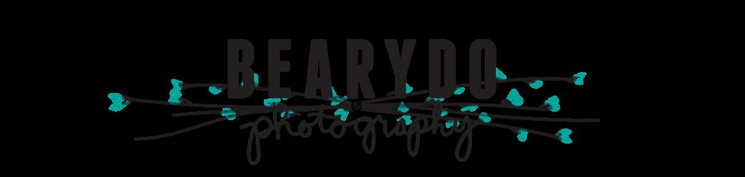 Bearydo Photography
