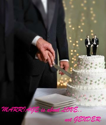 from Nikolas gay marriage wont harm marriage