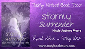 Stormy Surrender Tour