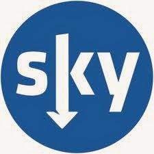 تحميل برنامج التحميل من الانترنت سكاي داونلود - SkyDownloader free