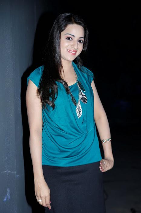 reshma new photo gallery