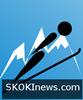 skokinews.com