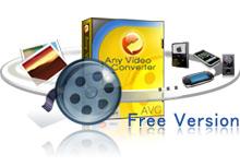 تحميل تنزيل برنامج اني فيديو كونفرت Any Video Convert 3 برابط مباشر