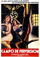 Nathalie Escape from Hell (1978) [Us]