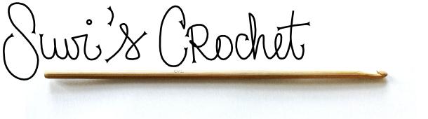 Suvi's Crochet