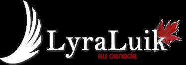 Lyra-Luik