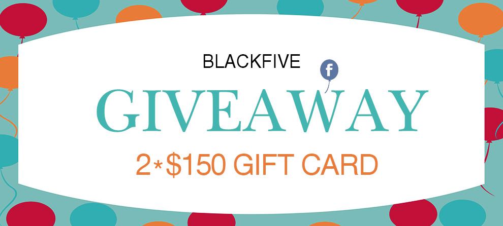 http://www.blackfive.com/giveaway.html