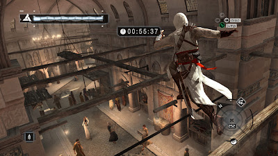Download Assassins Creed