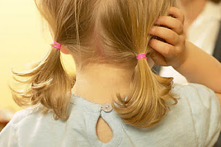 head lice and nit treatment