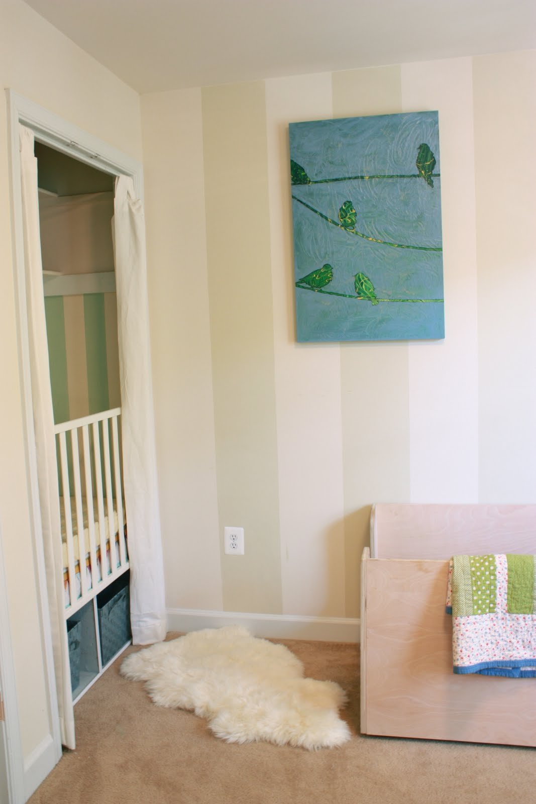 your ideas recessed bedroom trundle bed impressive teen also small kids closet with storage for