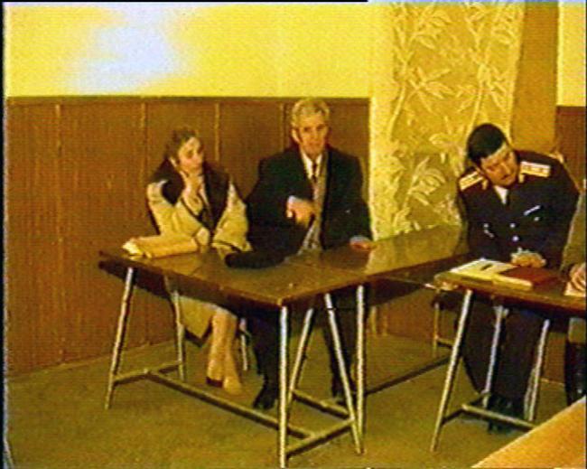 Imagini pentru ceausescu executie