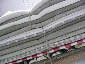 219db88373 Zapraszamy do naszego sklepu stacjonarnego w Poznaniu z tkaninami i  dekoracjami lnianymi . lub na Allegro pod nazwą użytkownika   bio-textil
