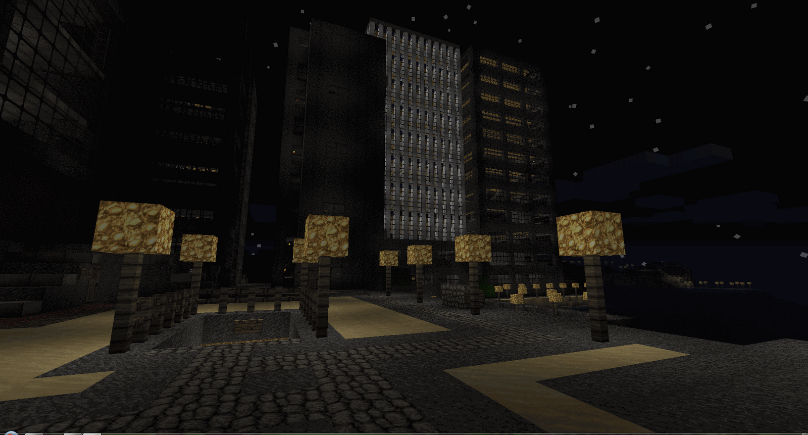 minecraft how to install an hd high definition texture pack