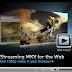 Como ver videos MP4 en tu ordenador