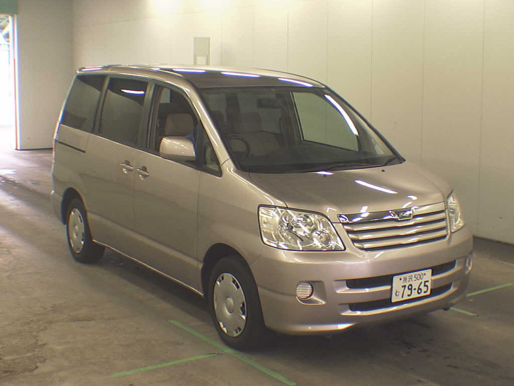 Uganda Wish C aign Local likewise Thumb Img likewise Media Id together with Maxresdefault in addition Main Img Auction Banner. on toyota noah sbt