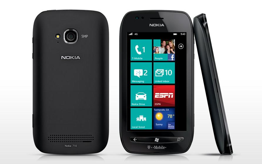 Harga Nokia Terbaru Mei 2013 Lengkap