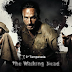 BAIXAR THE WALKING DEAD 3ª TEMPORADA