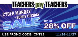 Cyber Monday Sale www.traceeorman.com