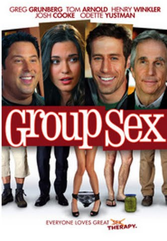 Group Sex (2010)