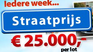 postcodemiljoenen.postcodeloterij.nl