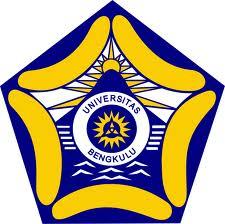 logo unib