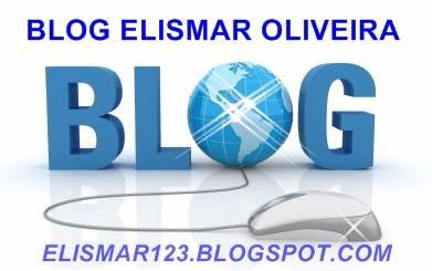 Elismar oliveira