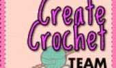 CreateCrochetTeam