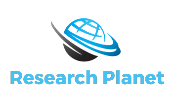Research Planet: Free Ezproxy and university passwords