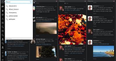 4 Powerful Twitter Apps for Teachers Professional Development