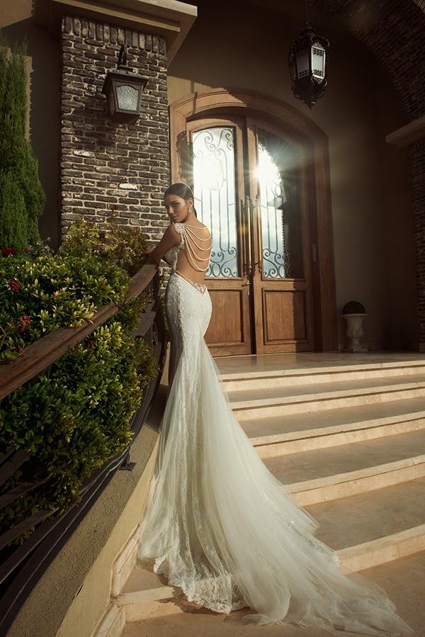 Link camp amazing wedding dress galia lahav wedding Wedding dress designer galia lahav