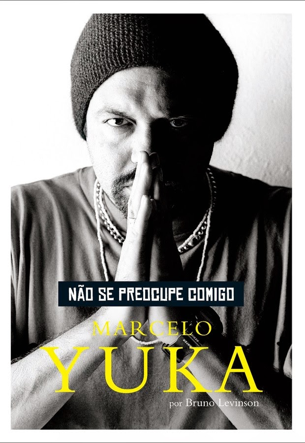 http://surtosliterarios.blogspot.com.br/2014/05/nao-se-preocupe-comigo-marcelo-yuka.html