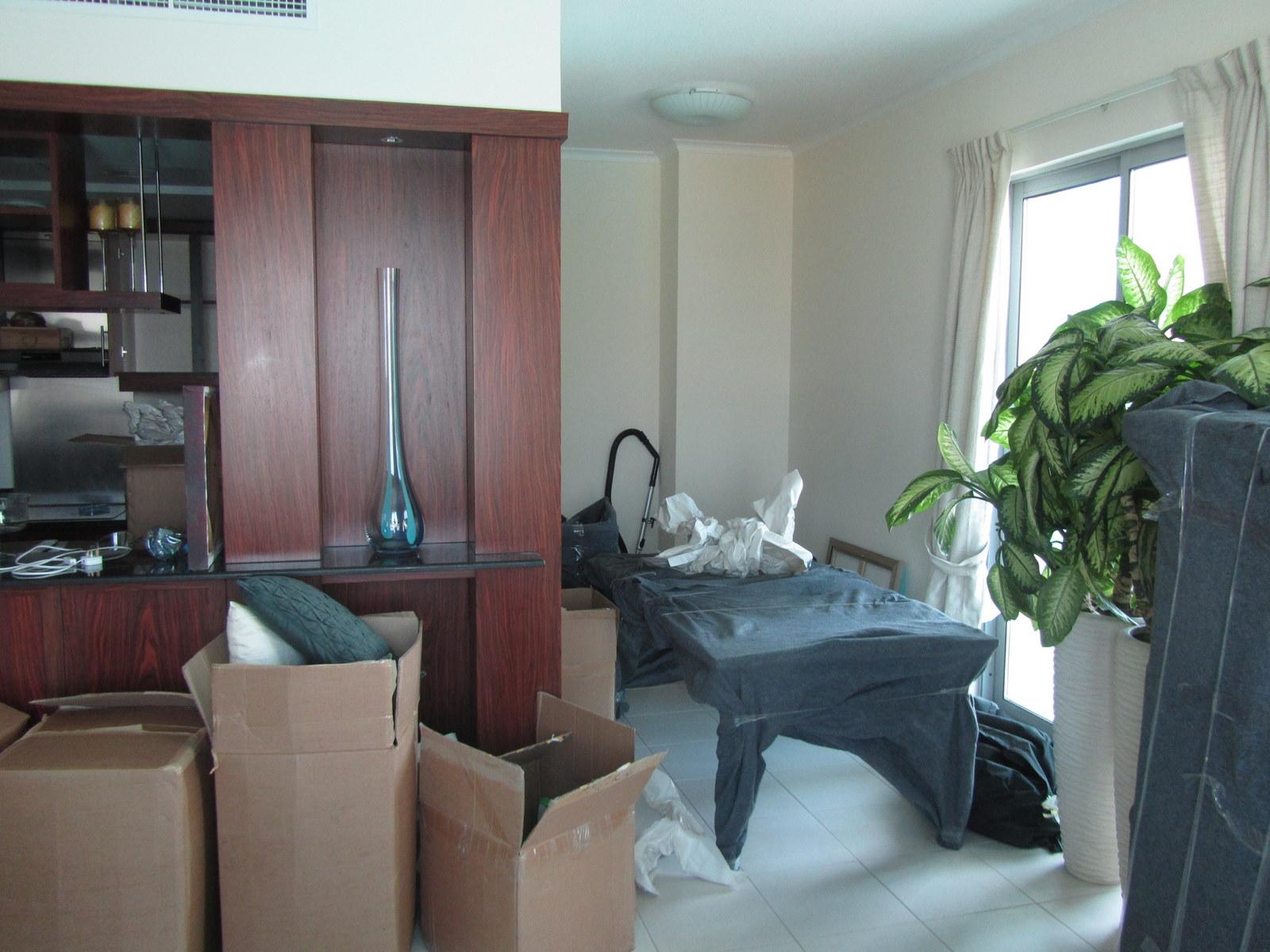 Bedroom Set Dubizzle