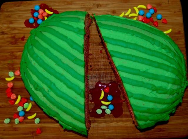 fruitninja+cake1.JPG