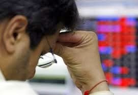 stock trading call tomorrow