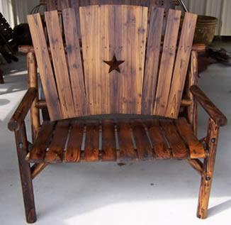 elegant rustic furniture. modren elegant elegant rustic wood furniture throughout s
