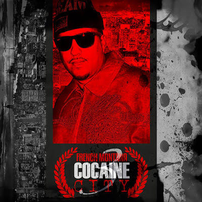 French_Montana-Cocaine_City_3-(Bootleg)-2012-WEB