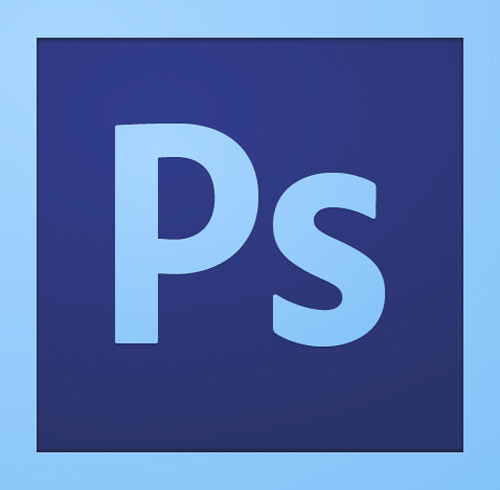 Adobe Photoshop CS6 13.0 Multilingual Portable