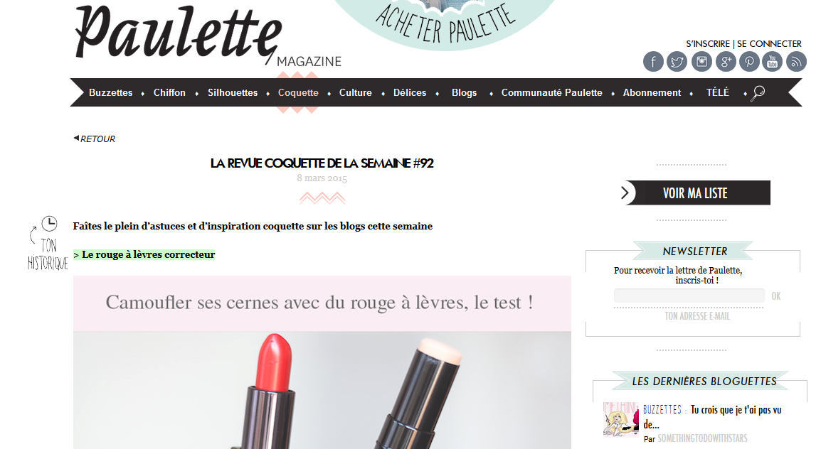 http://www.paulette-magazine.com/fr/coquette/article/la-revue-coquette-de-la-semaine-92/5254