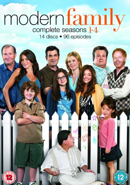 modern family saison 4 telecharger streamingk s 233 ries