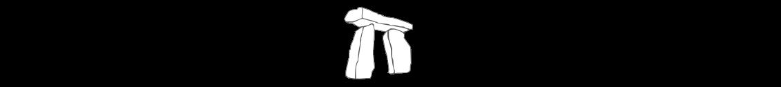 Galerie am Pi