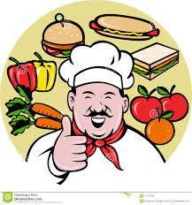 http://www.esolcourses.com/content/topics/food/fastfood/junkmatch.html