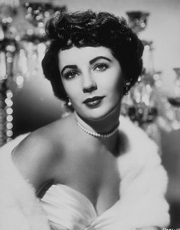 music movie and miscellaneous elizabeth taylor 19322011