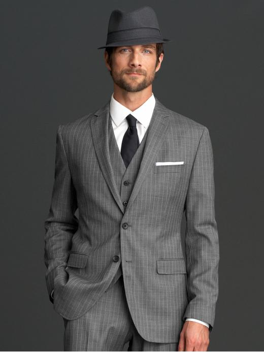 Find great deals on eBay for Mad Men Suit in Suits for Men. Shop with confidence.