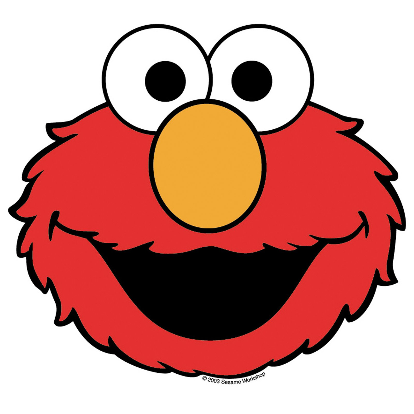 elmo face It gave all the rights and responsibilities of marriage to both same sex and ...