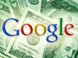 cara mendapat uang dari google
