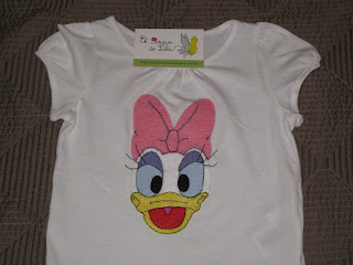 camiseta-customizada-fieltro-daisy